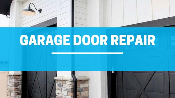 Garage Door Repair xsewa